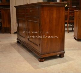 Bernardi luigi mobili antichi mobili rifatti e restauro for Mobili bassano del grappa